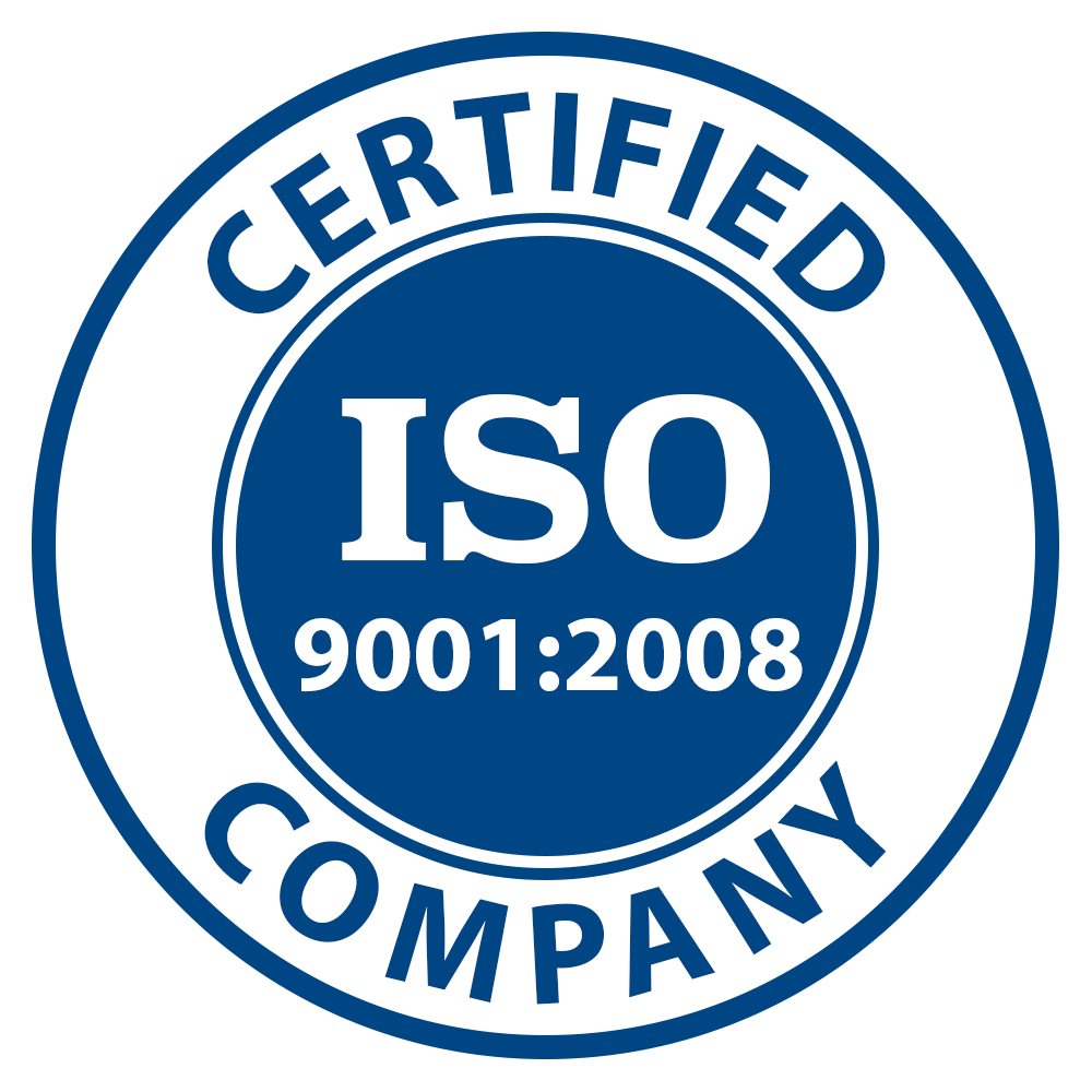 ISO 9001 DIERRE FRANCE