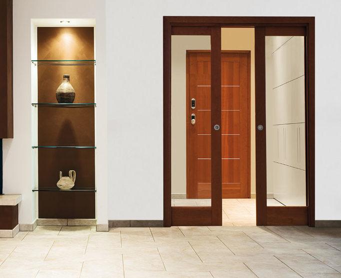dierre france chassis de portes coulissantes pour int rieur et ext rieur. Black Bedroom Furniture Sets. Home Design Ideas