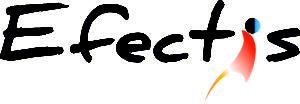 logo_efectis-2016