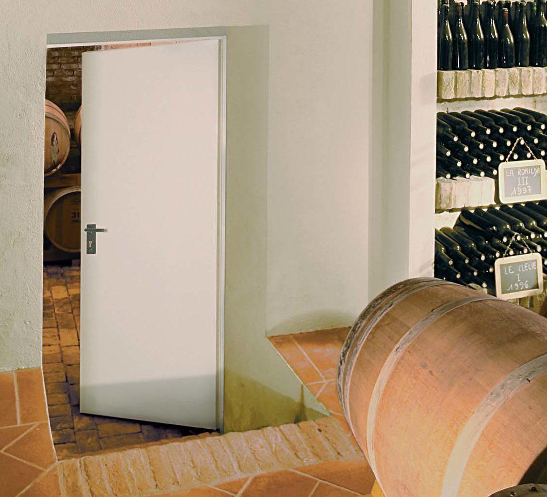 dierre france portes m talliques et syst mes de fermetures fiables et durables. Black Bedroom Furniture Sets. Home Design Ideas