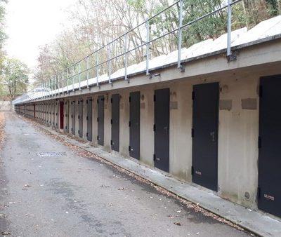 marquage-CE-des-portes-dierre-resistantes-au-feu
